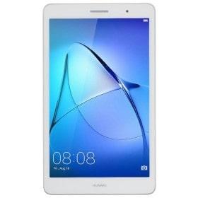 تبلت هواوی MediaPad T3 8.0 inch 4G